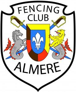 FENCINGCLUB-ALMERE-LELYSTADdef